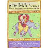 Photo of Cover of If the Buddha Married